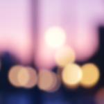 Marketing: Eine mobile Verbindung zu den Kunden aufbauen