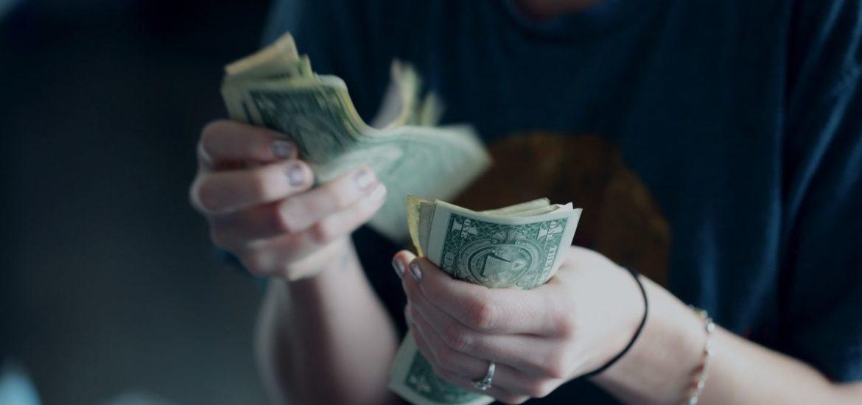 Rankseller und Teliad: Geld verdienen mit Blogmarketing und Linkbuilding