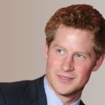 Prinz Harry: Portrait über die PR-Geheimwaffe