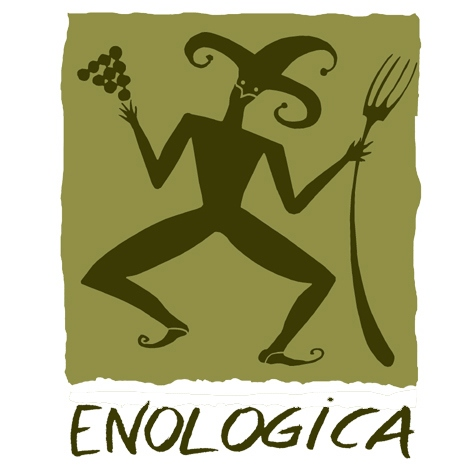Enologica, Bologna