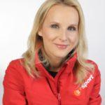 """Live im TV: """"Race of Champions 2015"""" mit Katja Streso"""