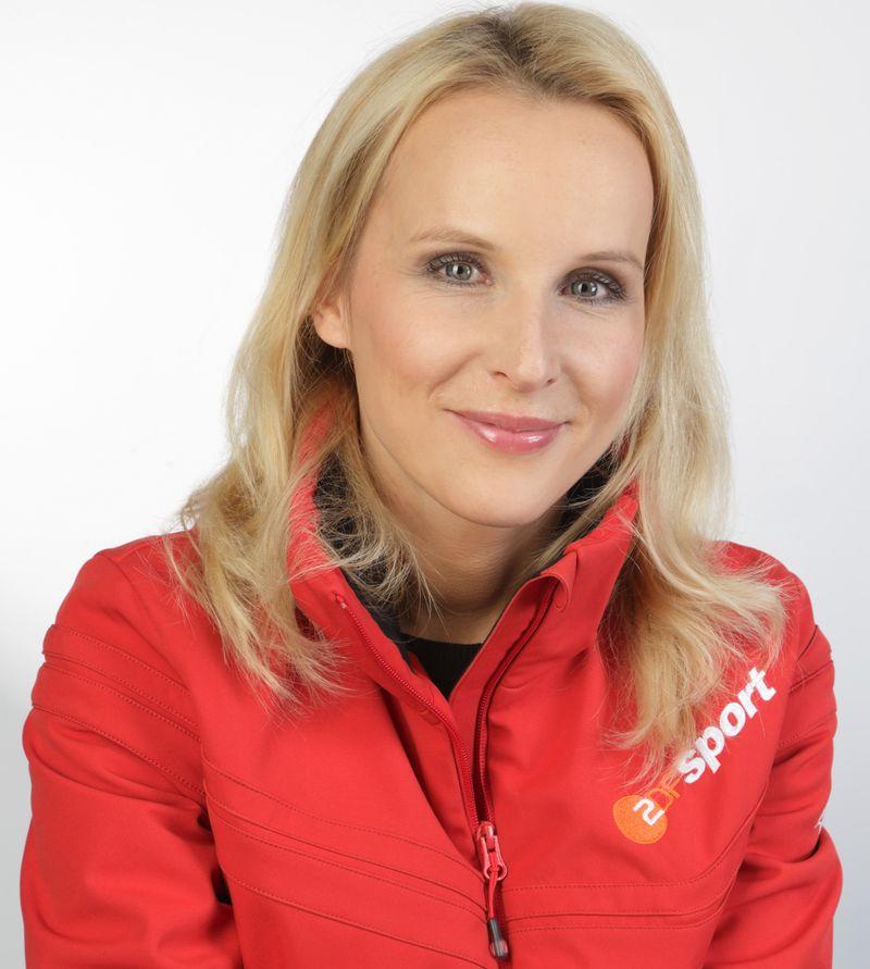 Katja Streso