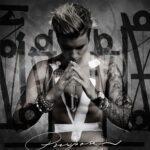Superstar Justin Bieber mit einmaligem Rekord in Deutschland