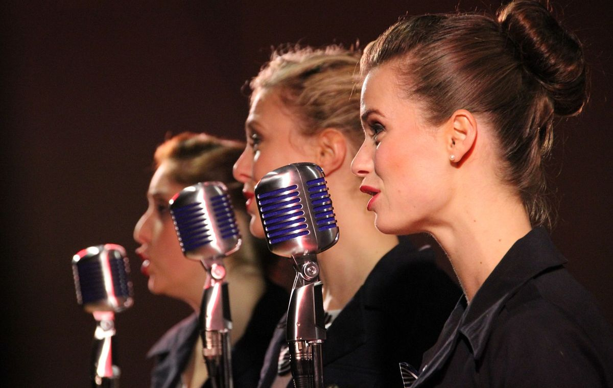 """Stars und Bands: """"Super RTL"""" geht auf Tour"""