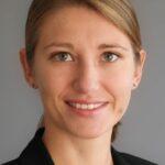 Romy Häselbarth: Kommunikation bei Nissan Deutschland