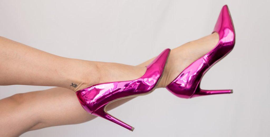 Gigi Hadid ziert das Cover der Vogue