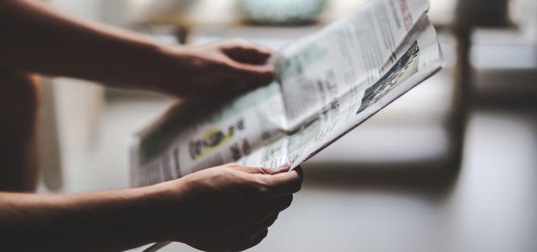 Medien: Die Folgen der Digitalisierung
