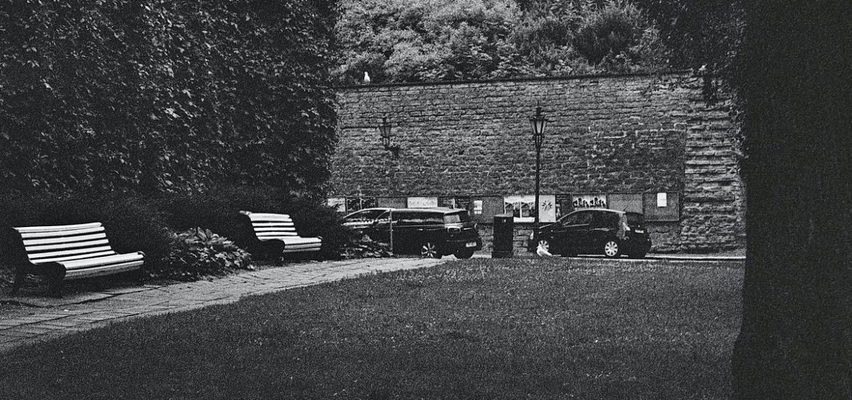 Elmshorn 1954: Zeitzeugen aus Theater gesucht
