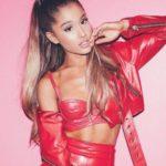 "Ariana Grande: Album ""Dangerous Woman"" launcht"