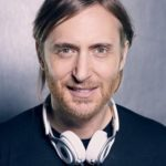 David Guetta: Hymne zur Fußball EM 2016