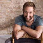 Daniel Boschmann geht zum Sat.1 Frühstücksfernsehen