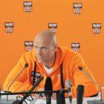 Thorsten Legat wechselt zum Team Sixt