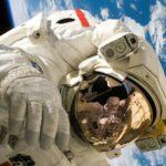 Die Astronautin: Über 400 Bewerbungen