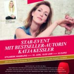 Moments: Neue Eventreihe der Gala