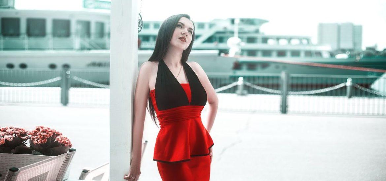 Influencer: Fashion-Stars im Netz