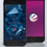 Neue TV Apps von ProSieben und Sat.1