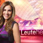 Glanz und Glamour im ZDF
