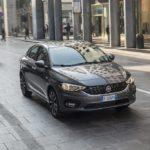 November beschert Fiat und Abarth weiteres Wachstum