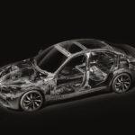 """Alfa Romeo Giulia gewinnt renommierten Industrie-Wettbewerb """"EuroCarBody 2016″"""