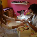 Zuckerhut Waxing: Schön wie die Brasilianerinnen