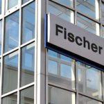 Ebbinghaus übernimmt das Autohaus Fischer Bochum