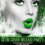 Modelnacht Special Hamburg: Starkes Line-Up beim GETBI Cover-Release
