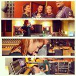 Iveta Mukuchyan: Housemeisters legen Song für TV Sängerin auf