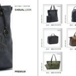 Miss Germany Exclusive Bags