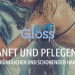 "Hamburg: Autoreinigung ""Car Gloss"" mit Relaunch"