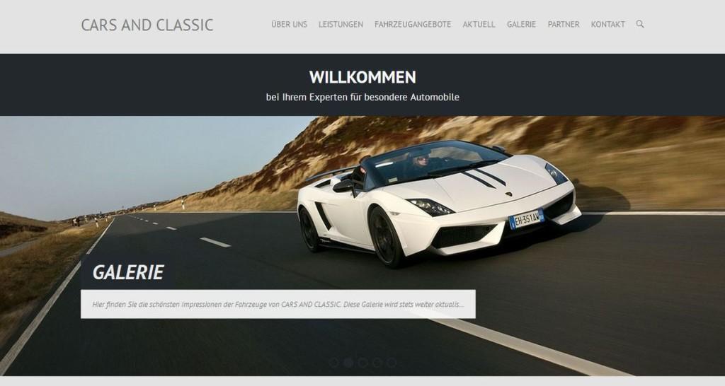 carsandclassic.de