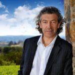 Referenz-Rosé aus Frankreich: Gris Blanc