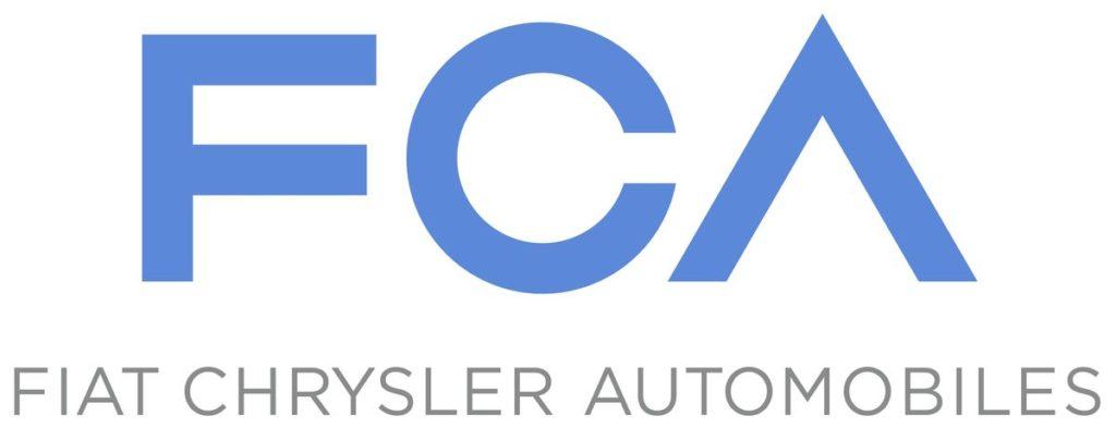 FCA US
