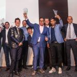 Alle Infos zum E-Mail-Award 2017