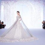 ddp images startet neuen Fashion-Service für Bildredaktionen