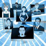 Marken lernen den Kundendialog