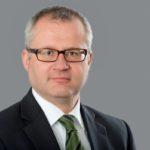 Ralf Kunkel wird neuer Kommunikationschef von airberlin