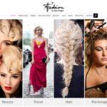 fashion.ddpimages.com