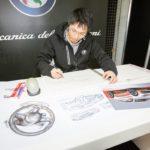FCA Germany AG erfolgreich mit Event-Woche am Hockenheimring