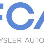 Fiat Chrysler Automobiles: Automobilmarkt Europa im Februar 2017
