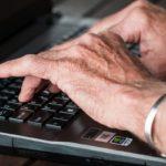 B2B-Unternehmen scheitern an der Leadgenerierung