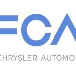 Fiat Chrysler Automobiles: Automobilmarkt Europa im Mai 2017