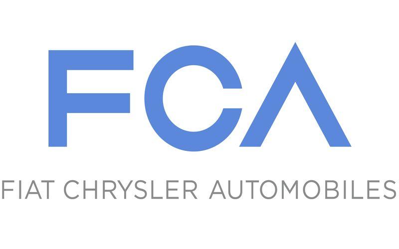 Fiat Chrysler Automobiles: Automobilmarkt Europa im April 2017