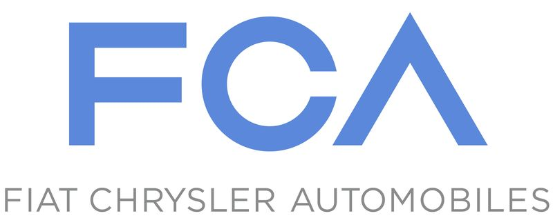 Fiat Chrysler Automobiles: Automobilmarkt Europa im April 2017