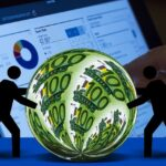 Banken mit Mängeln bei Rechtsvorschriften