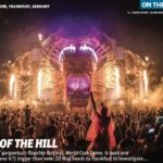 DJ Mag adelt World Club Dome
