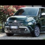 Der Fiat-Storch ist Klick-Millionär