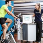 Healthy Living mit der cardioscan GmbH: Ein gesunder Lifestyle durch Medical Fitness und innovative Technologien