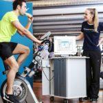 Healthy Living mit der cardioscan GmbH: Ein gesunder Lifestyle durch Medical Fitness und innovative Technologien