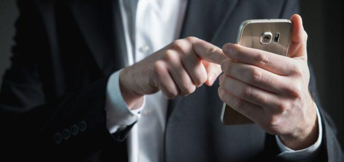E-Mail-Marketing versinkt im Mittelmaß