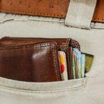 Festgeldanlage bei der FCA Bank S.p.A.